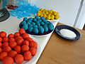 Playdough_cookies1