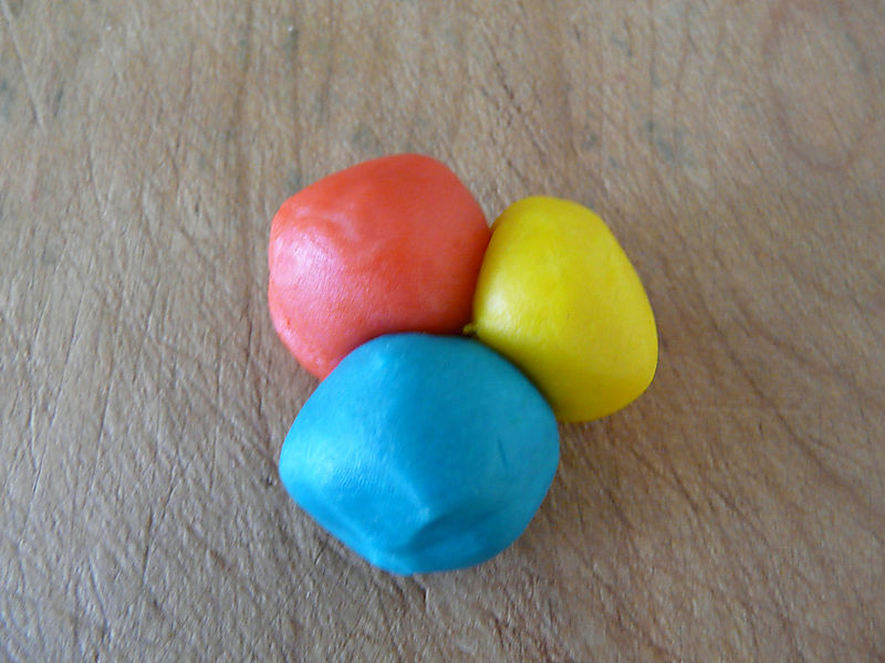 Playdough_cookies2