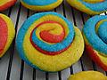 0623cookies