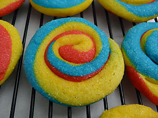 Playdough_cookies7
