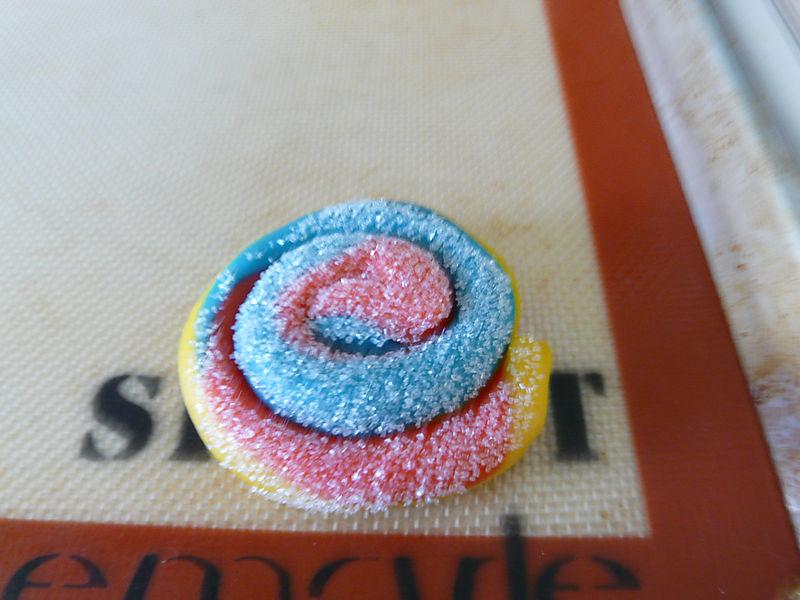 Playdough_cookies4