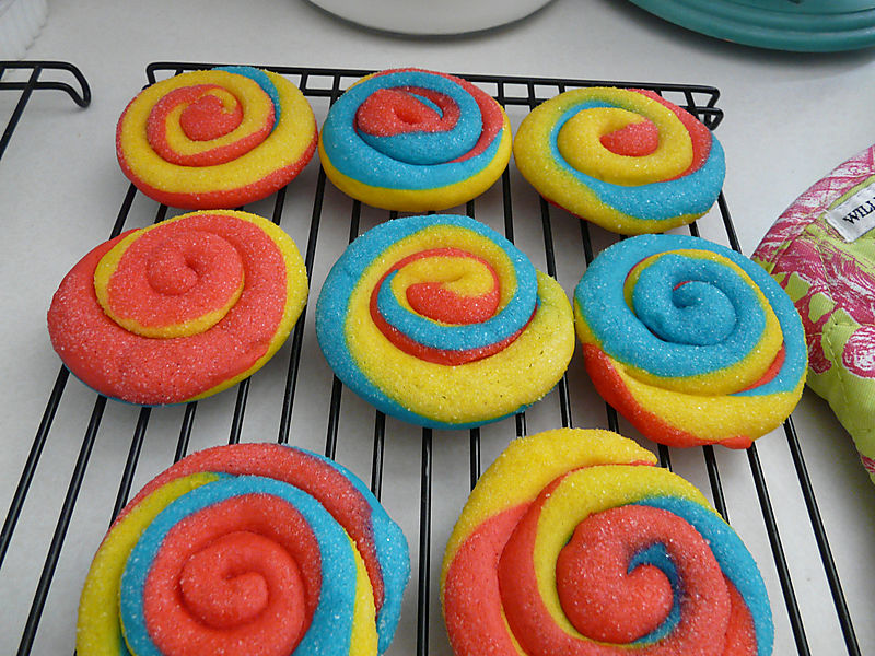 Playdough_cookies6