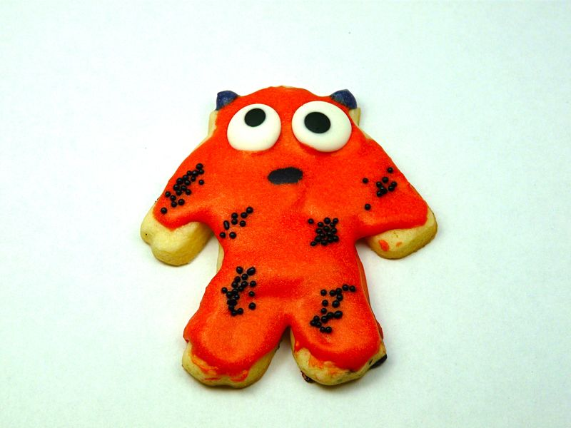 LilMonsterCookie