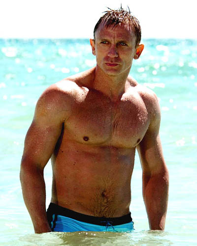 Daniel_craig-is_so_dang-hot