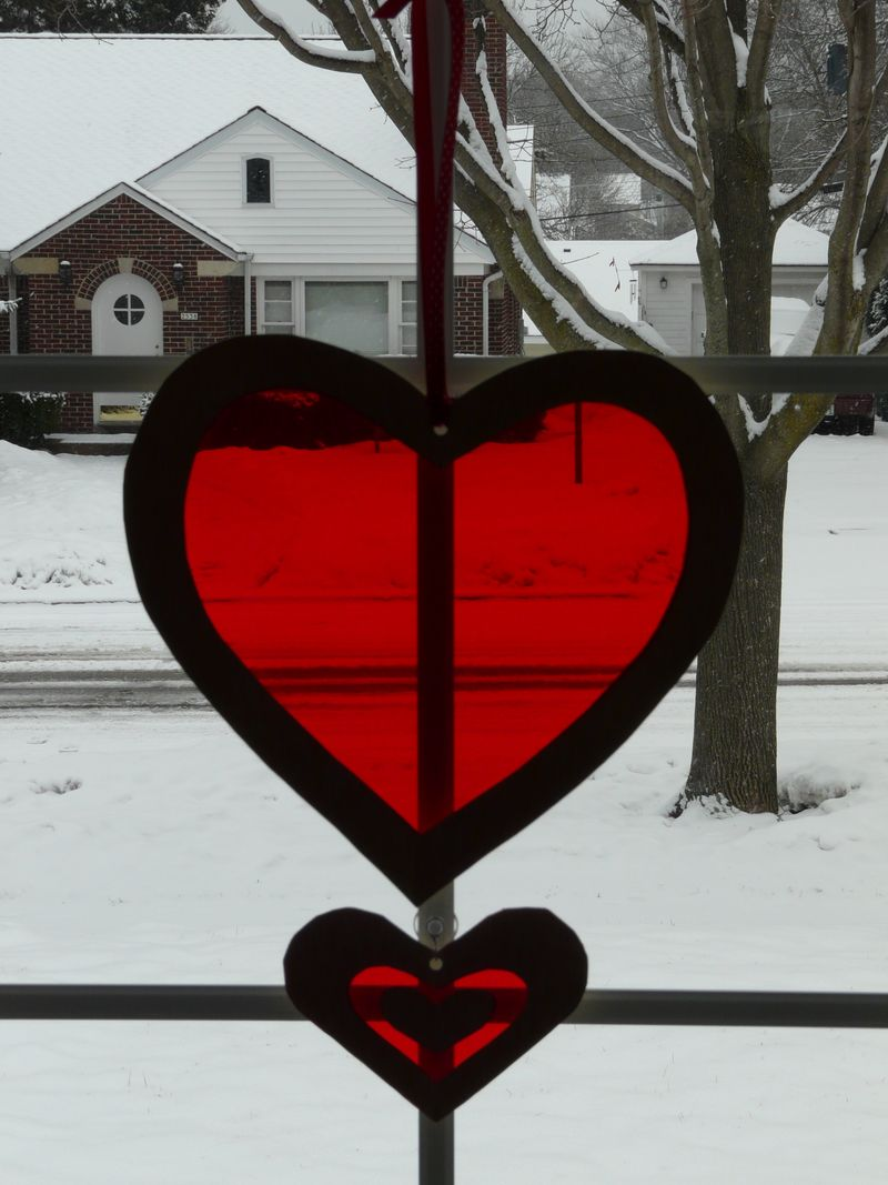 Valentine_project2