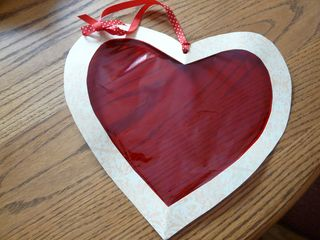 Valentine_project3