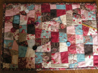 Supercrazyquilt