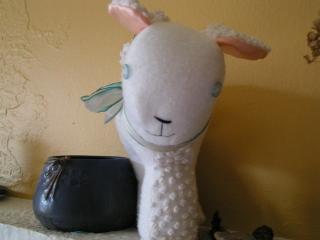 Lambie1