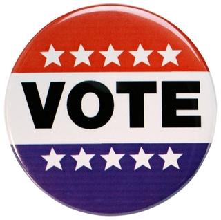Voteforme