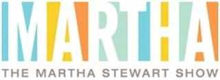 Marthamarthamartha