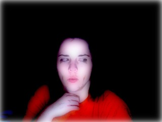 Creepy_sassy