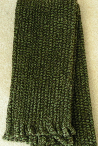 Chenille_scarf_2