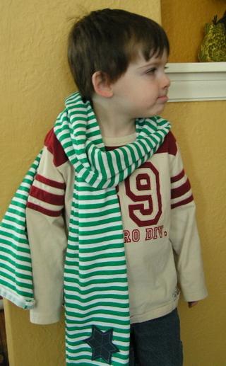 Jersey_scarf