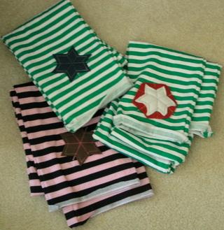 Jersey_scarves