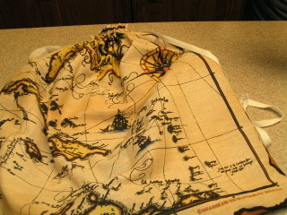 Map_bag1